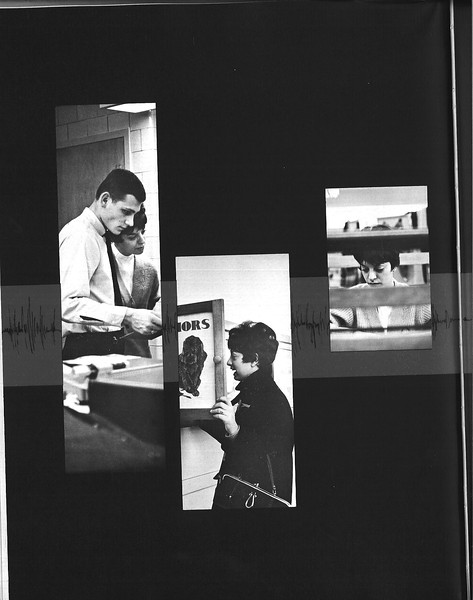 1963_elms_045