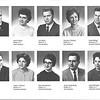 1961_elms_159
