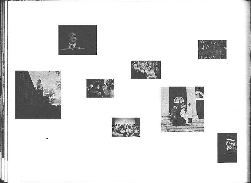 1960_elms_074