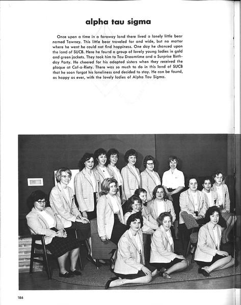 1963_elms_189