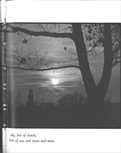 1964_elms_008