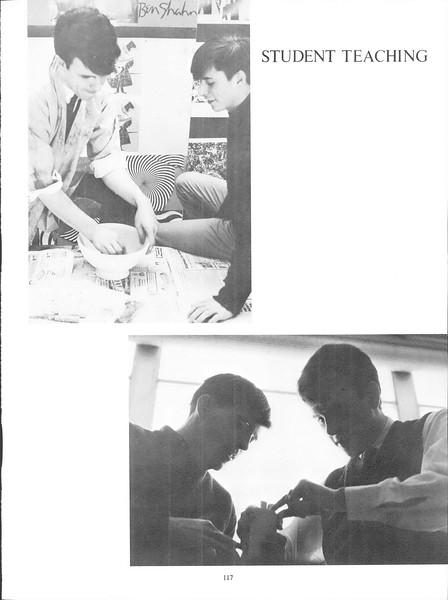1966_elms_117