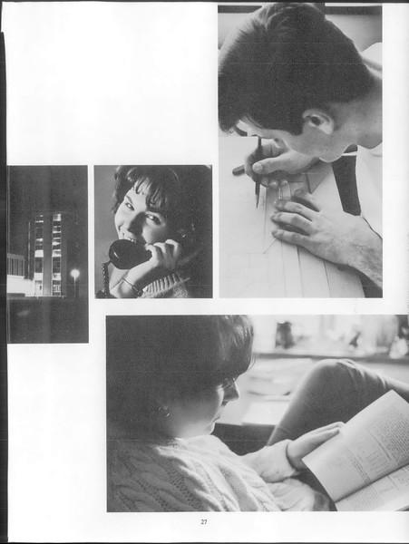 1966_elms_027