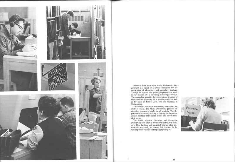 1965_elms_031