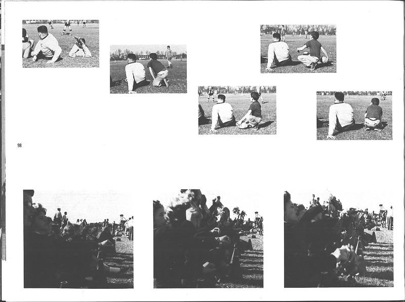 1961_elms_098