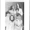 1968_elms_128