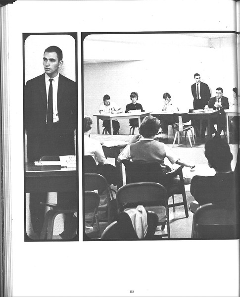 1964_elms_153