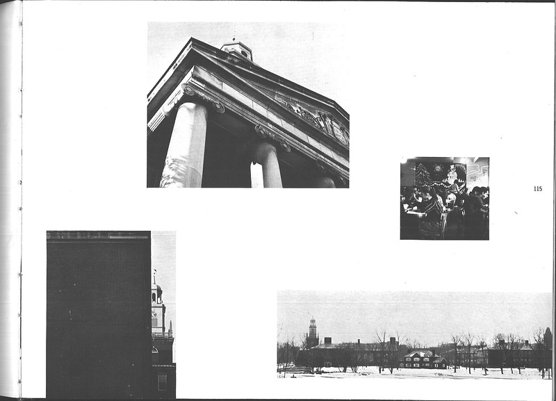 1961_elms_115