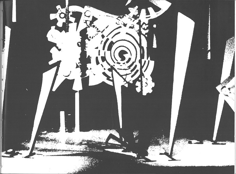 1961_elms_127