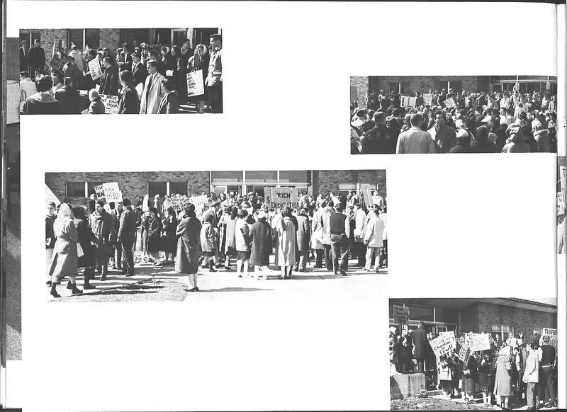 1961_elms_032