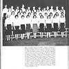 1962_elms_181