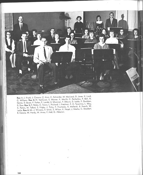 1962_elms_187