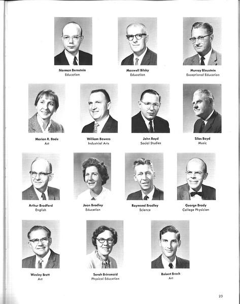 1963_elms_026