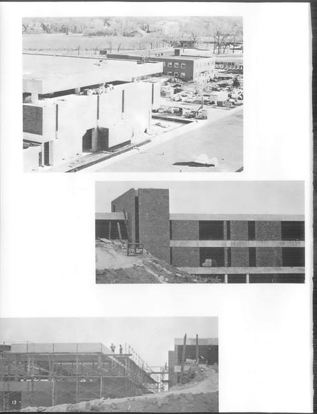 1967_elms_012