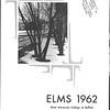 1962_elms_001