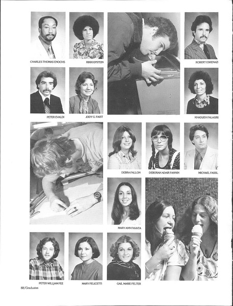 1977_elms_089