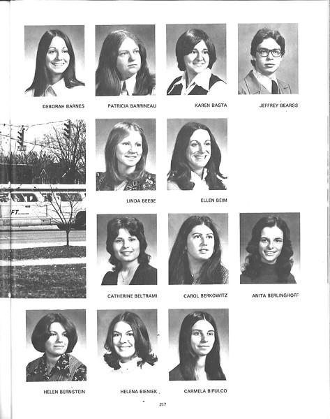 1975_elms_215