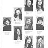 1971_elms_034