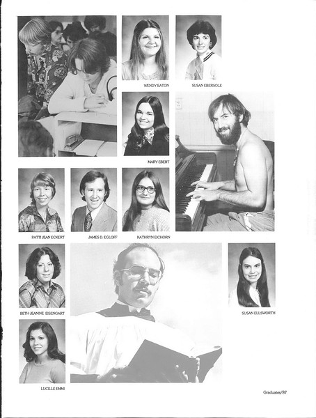 1977_elms_088