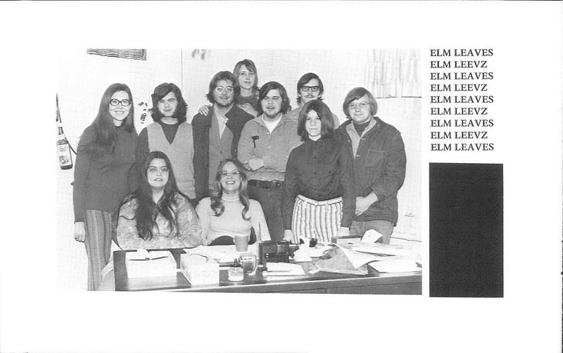 1972_elms_198