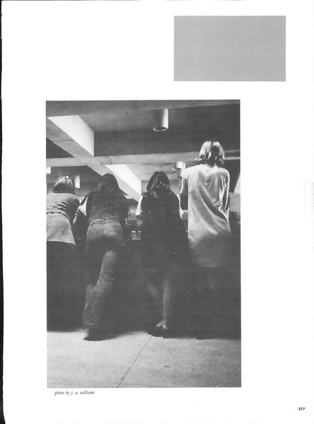 1971_elms_278