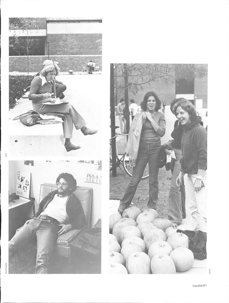 1978_elms_060