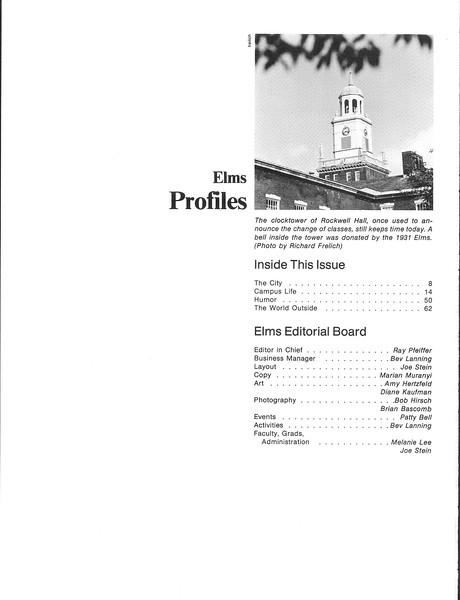 1978_elms_005