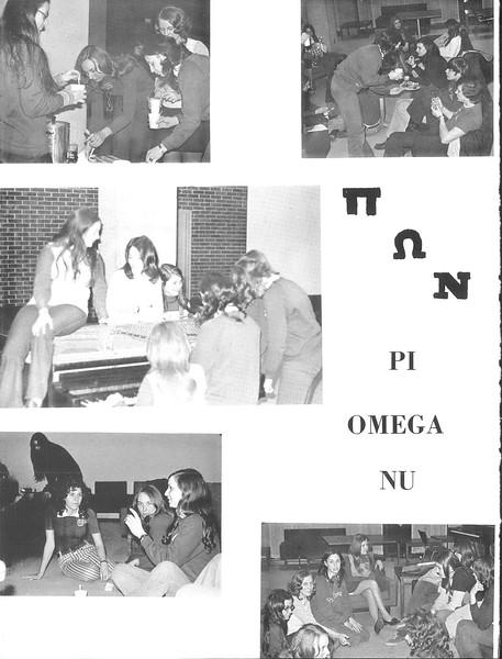 1973_elms_140