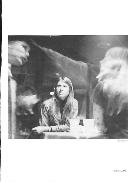 1979_elms_159