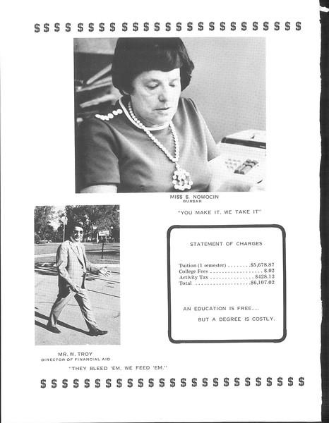 1973_elms_016