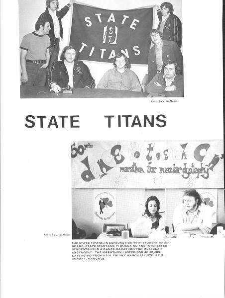 1973_elms_134