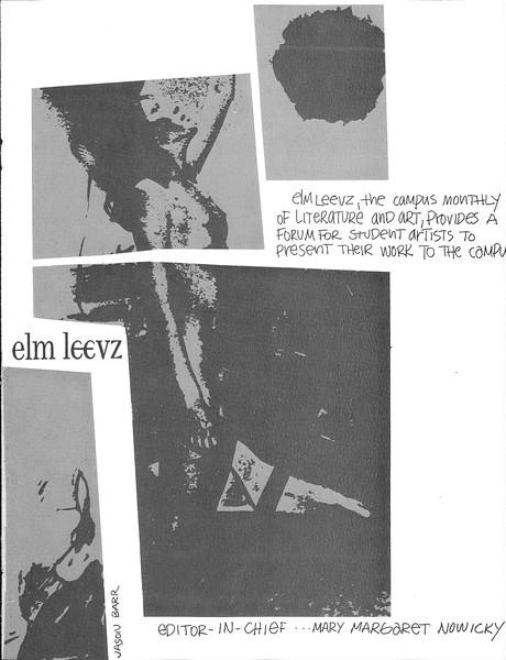 1972_elms_045