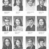 1970_elms_186