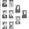 1971_elms_172