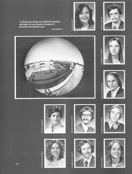 1976_elms_206