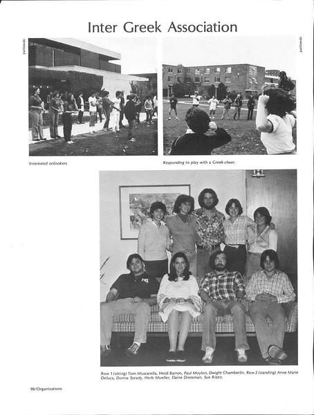 1979_elms_082