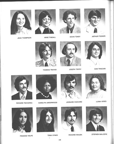 1975_elms_146