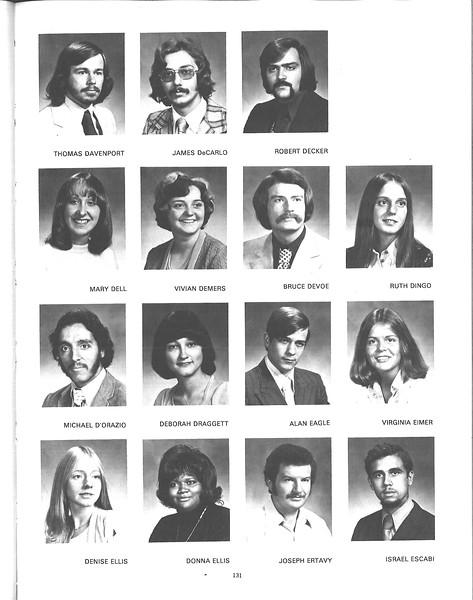 1975_elms_129