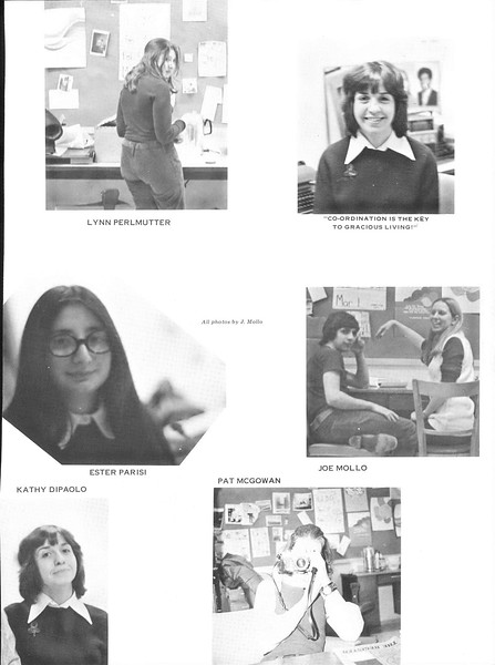 1973_elms_131