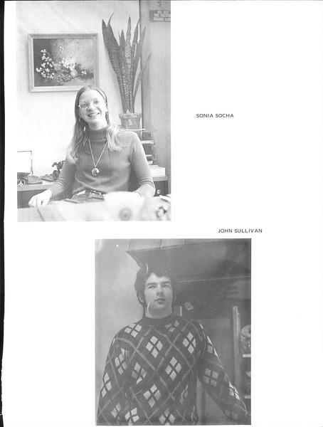 1973_elms_107