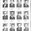 1971_elms_169