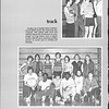1976_elms_130