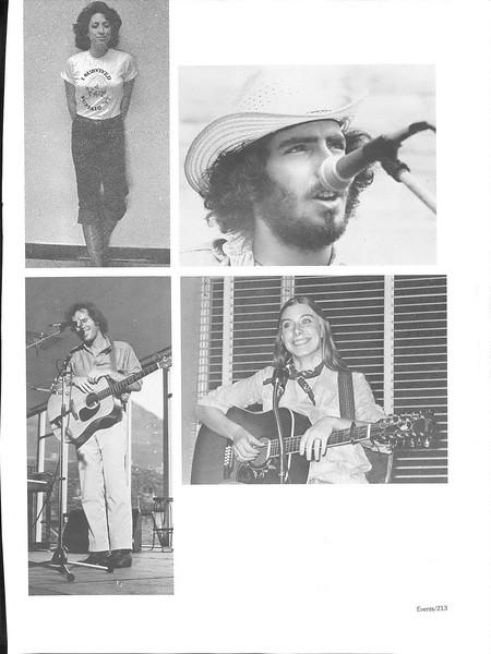 1977_elms_214