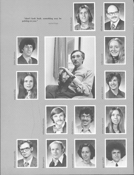 1976_elms_196