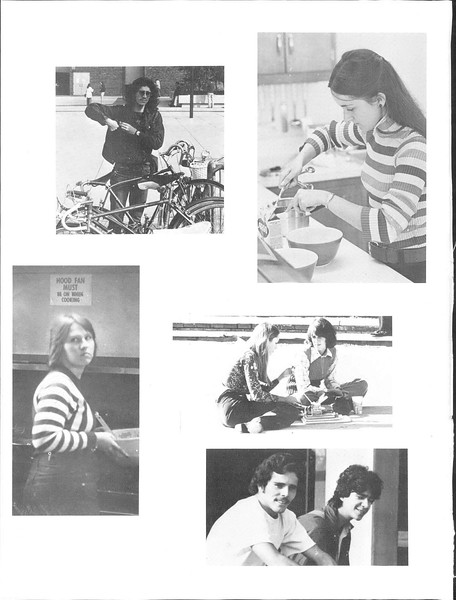 1974_elms_011