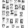 1972_elms_113