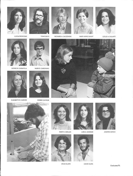 1977_elms_092