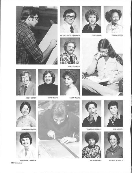 1977_elms_119