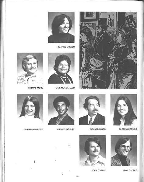 1975_elms_186