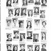 1972_elms_088